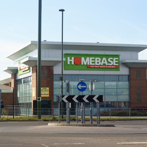 Homebase | DIY Home Improvement Retailer and Garden Centre