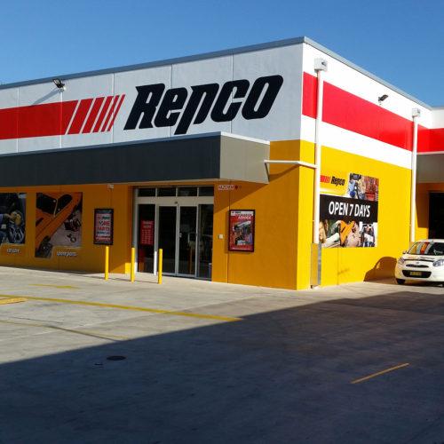 Repco | Auto Parts